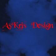 Ксения *Татаринова - Астана, Казахстан, 23 года на Мой Мир@Mail.ru