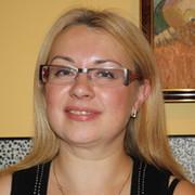 lena rogozina - Санкт-Петербург, Россия, 56 лет на Мой Мир@Mail.ru