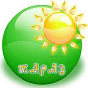 Сообщество города Тараза группа в Моем Мире.