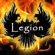 Картинки на легион