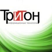 """ООО """"ТриТон"""" группа в Моем Мире."""
