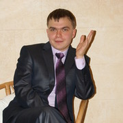 Дмитрий Геннадьевич Кудряшов - Вологда, Вологодская обл., Россия, 28 лет на Мой Мир@Mail.ru