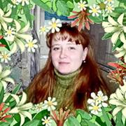 елена морозова - Новосибирск, Новосибирская обл., Россия, 43 года на Мой Мир@Mail.ru