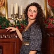 Анна Бабенко - Бровары, Киевская обл., Украина, 33 года на Мой Мир@Mail.ru