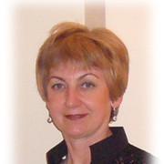Ирина Семенихина - Дмитров, Московская обл., Россия, 65 лет на Мой Мир@Mail.ru