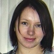 Екатерина Тажетдинова on My World.