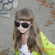 Екатерина Галанова - 22 года на Мой Мир@Mail.ru
