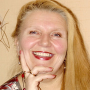 Елена Миннуллина - Казань, Татарстан, Россия на Мой Мир@Mail.ru