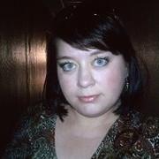 Наталья Юрьевна - Ульяновск, Ульяновская обл., Россия, 35 лет на Мой Мир@Mail.ru