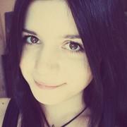 Александра Пуляевская - Иркутск, Иркутская обл., Россия, 23 года на Мой Мир@Mail.ru