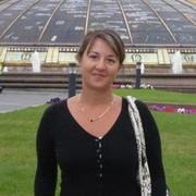 golaya-galya-kosogorova