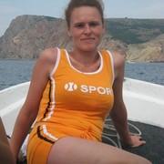Ирина Власова - Санкт-Петербург, Россия, 39 лет на Мой Мир@Mail.ru