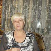 Галина Шашкова - 74 года на Мой Мир@Mail.ru
