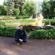 Анатолий, 37 лет, ужгород