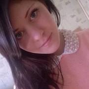 Татьяна Севастьянова - Димитровград, Ульяновская обл., Россия, 22 года на Мой Мир@Mail.ru