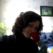 Бабиля Наталья on My World.