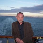 edward winiarski - Великобритания, 54 года на Мой Мир@Mail.ru