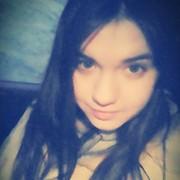 Ольга Максименкова - 20 лет на Мой Мир@Mail.ru