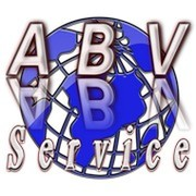 компания ABV Service on My World.