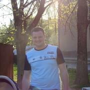 Константин Александров on My World.