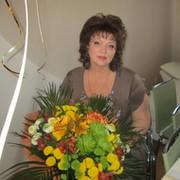 Ирина Форостинская on My World.