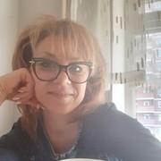 Наталья Казанцева on My World.