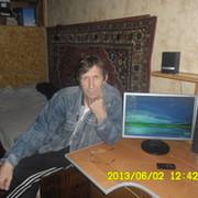 Александр  Глазков on My World.