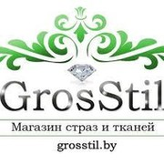 Grosstil Minsk on My World.
