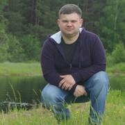 Олег IOnizator on My World.