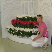 Ирина Михайлова on My World.