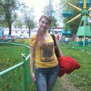 Виктория Коренева on My World.