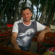 Игорь Лечиков on My World.