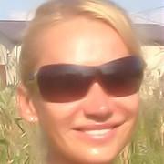 ВСЕ ФОТО МАРИНА БЛЫНСКАЯ ПРОСМОТР СКАЧАТЬ БЕСПЛАТНО