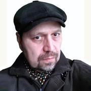 Геннадий Нарзуллаев on My World.