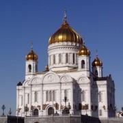 мир православия on My World.