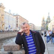 Alexandr Tuembaev on My World.