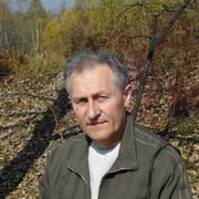 Виктор Хамченков on My World.