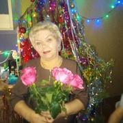 Ирина Щербакова- Зарипова on My World.