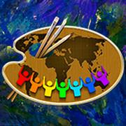 Народная Академия пейзажной живописи group on My World