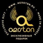 Оригинальные Подарки - Aerston.ru 🛍 group on My World