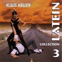 Klaus Hallen