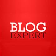 Блог-Эксперт group on My World