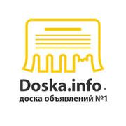 Доска объявлений №1, бесплатные объявления на Doska.info group on My World