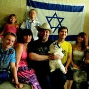 Семейное христианское сообщество Журавлевых Сергея и Инны  group on My World