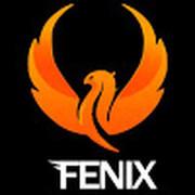 FenixConsulting группа в Моем Мире.