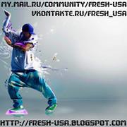 Новейшая Hip Hop и RnB музыка здесь! [Last Update: 21.04.2011] группа в Моем Мире.