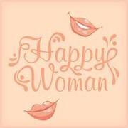 Happy Women | Женский журнал group on My World