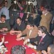 Техас Холдем №1 в мире карточных игр group on My World