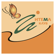 itema_club group on My World