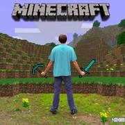 Лучшее видео о игре Minecraft тут! группа в Моем Мире.